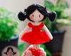 http://fairyfinfin.blogspot.com/2014/03/red-girl-crochet-crochet-girl-doll.html