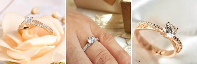 lojas-rubi-joias-anel-compromisso-noivado-alianca-casamento-ouro-prata-rose gold-diamond-carolbeautysecrets