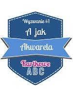 http://kartkoweabc.blogspot.com/2016/01/wyzwanie-1-jak-akwarela.html