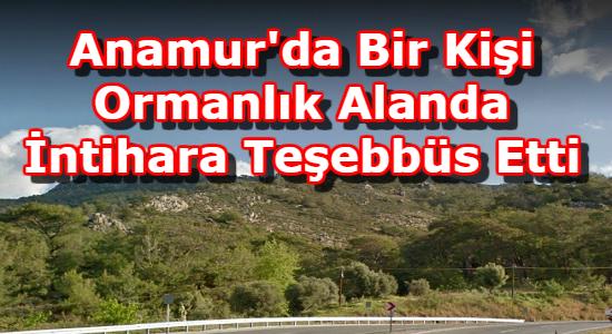 Anamur, Anamur Haber, Anamur Son Dakika, Anamur Postası, Anamur'da Bugün, Yeni-Anamur, Anamur Ekspres, Anamur