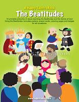 http://www.happysaints.com/2016/10/happy-saints-beatitudes-ebook.html