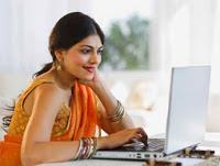 దయచేసి Online Work ను Full Time గా ఎంచుకోవద్దు.