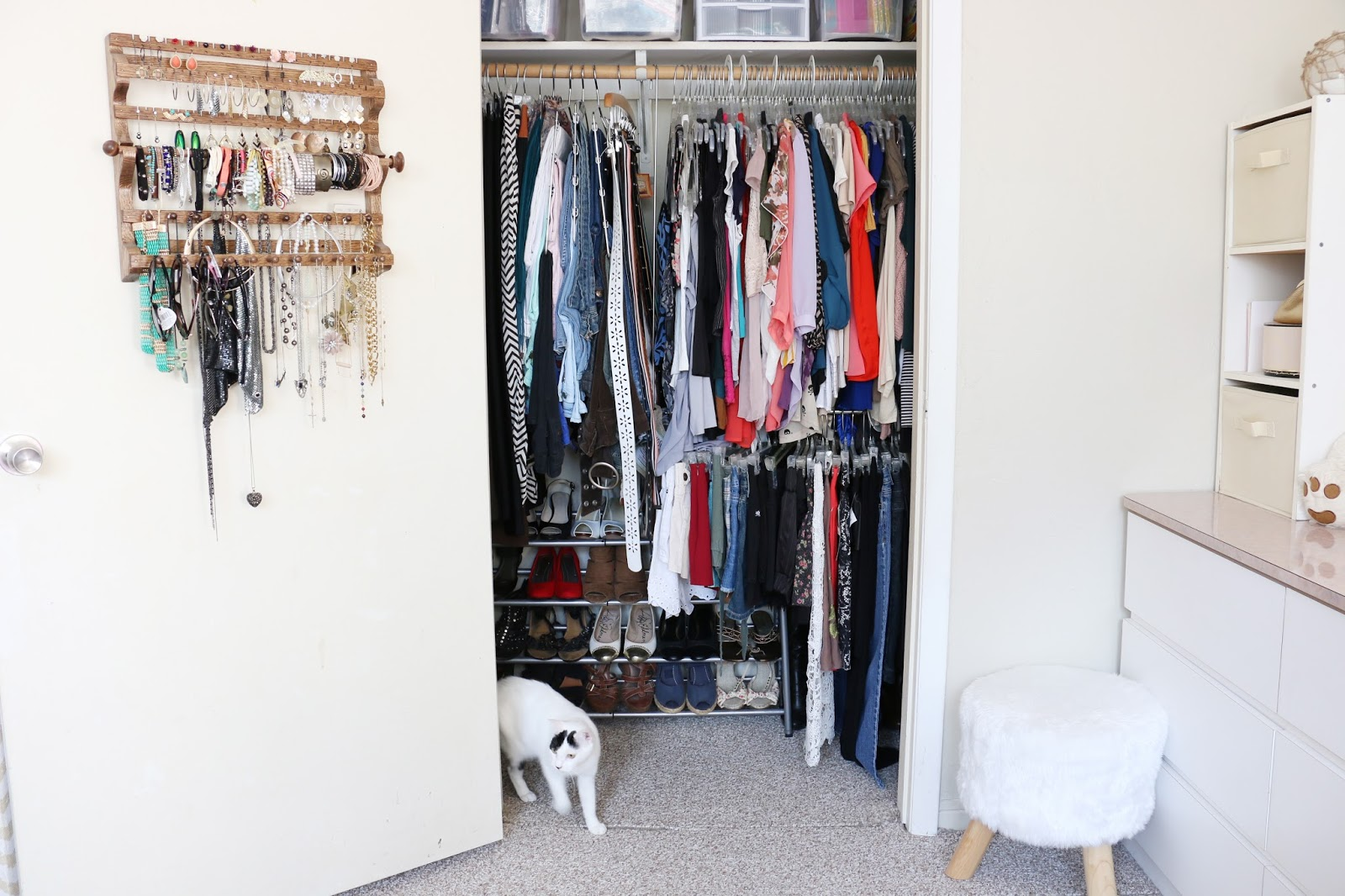lavaderos organizador small easy hogar hgtv makeovers pin for home and closet de cleaning ideas your rosa y organizing