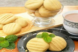 https://rahasia-dapurkita.blogspot.com/2017/11/resep-membuat-cookies-tepung-kentang.html