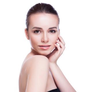 美容,美白,微整型,臉部按摩,淋巴引流,去角質,黑班,潑尿酸,脈衝光,肉毒桿菌