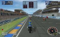 7 Game MotoGP Terbaik PC 7