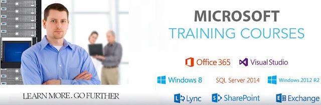 MCTS-training-ny