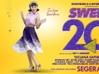 Download Sweet 20 (2017) Full Movie HD Indonesia