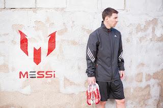 Bale planea aprovechar su fichaje por el Madrid para lanzar su línea de ropa