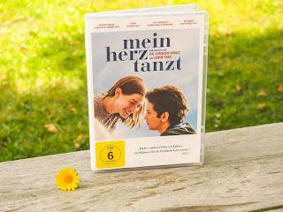 mein-herz-tanzt-film-dvd