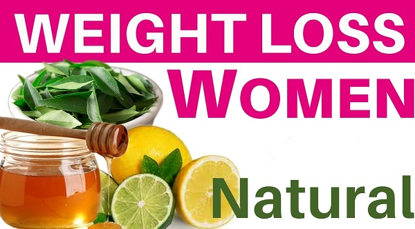 Natural Weight-Loss Tips to Help You Hit Your Goals Safely