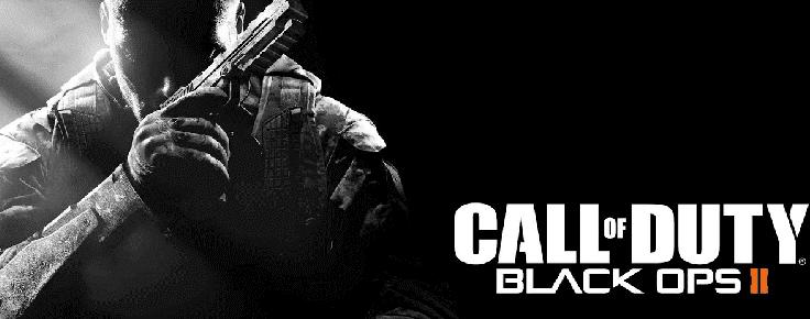 تحميل لعبة call of duty black ops 2 مضغوطة بحجم صغير
