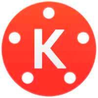 KineMaster Pro Mod Full Unlock Apk Terbaru