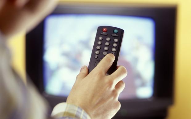 هل يمكن أن تؤدي مشاهدة التلفاز بنهم إلى وفاة الإنسان