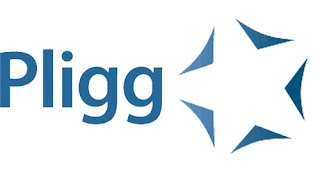 pligg_logo