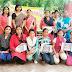 किदवई नगर में मतदाता जागरूकता हेतु किया गया लघु नाटिका का मंचन