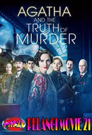 Agatha-and-the-Truth-of-Murder