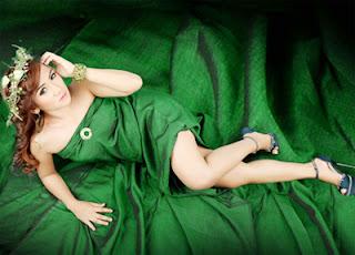 Menjadi Juara D'terong, Antarkan Kayla Meraih Kesuksesan Lewat Single Tertipu Cinta