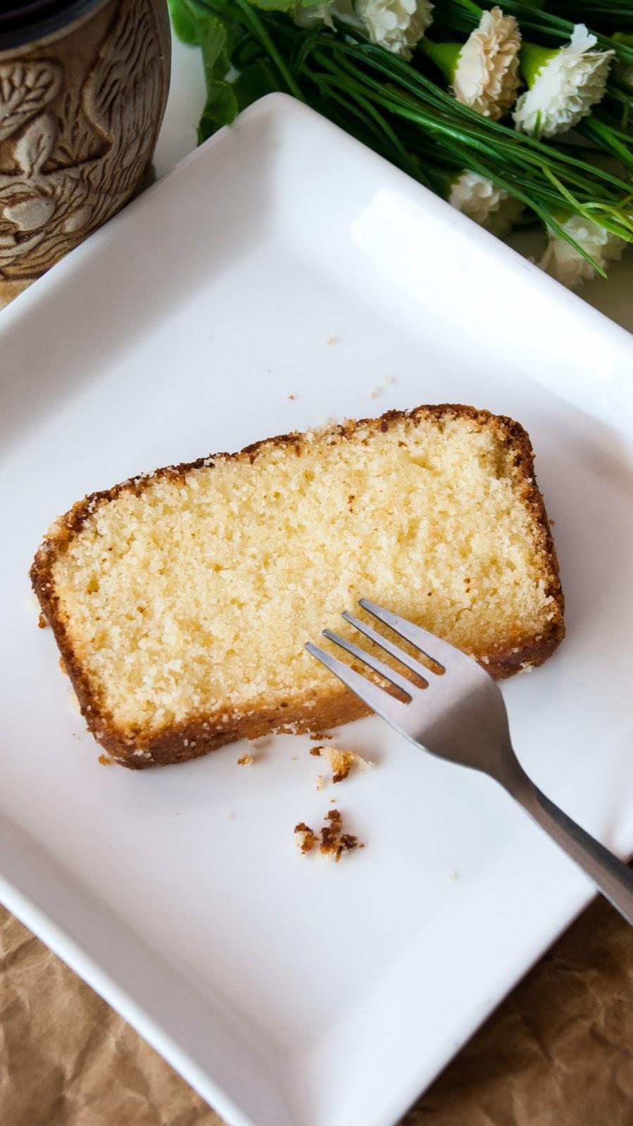 Http Www Foodnetwork Com Recipes Ina Garten Lemon Cake Recipe
