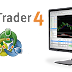 Pengertian metatrader 4