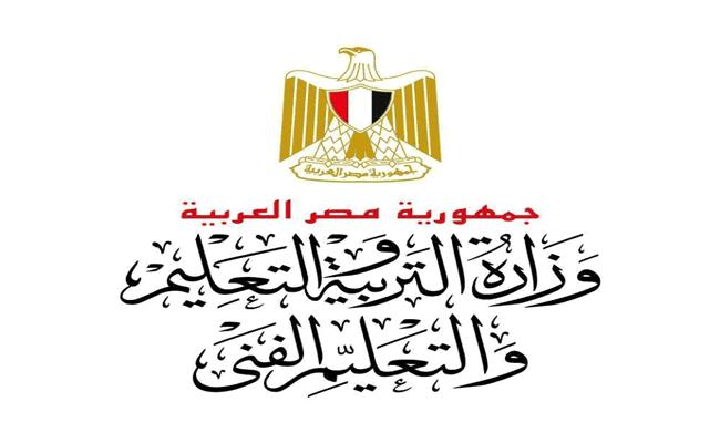 بالفيديو شوقي يعلن عن تقييم وطني للصف الرابع الأبتدائي في النظام الجديد
