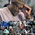 Give President Buhari Time To Implement Policies - IYC tells Militants