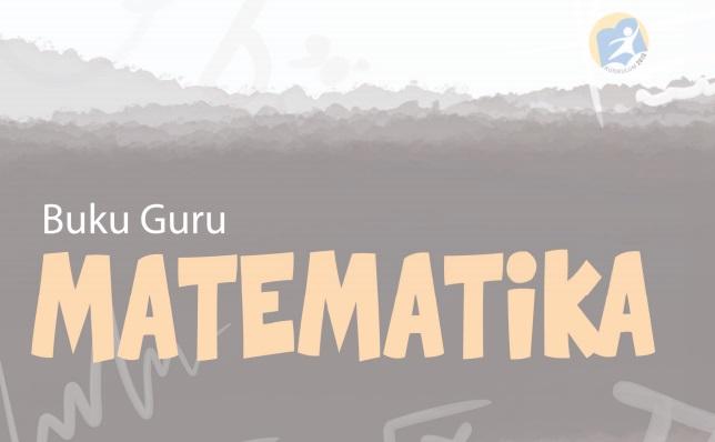 Buku Matematika Kelas 9 Kurikulum 2013 Edisi 2015