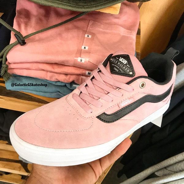 shoe retail store orlando