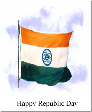 Republic-day-Indian-Flag-Images-for-Whatsapp