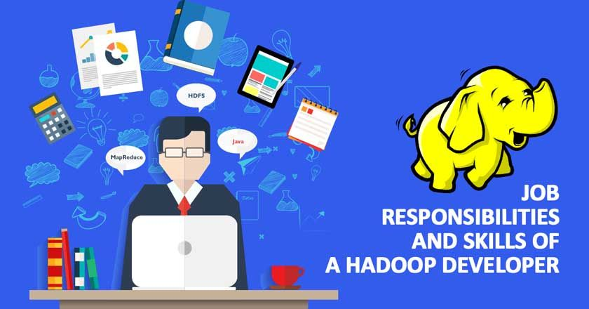 Deep learning on Apache Spark and Apache Hadoop with