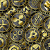 What is Crypto-currency, Mining, Blockchain technology and Bitcoin | View crypto-exchanges.