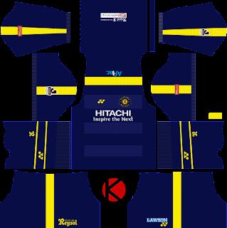 kashiwa-reysol-kits-2017-%2528away%2529