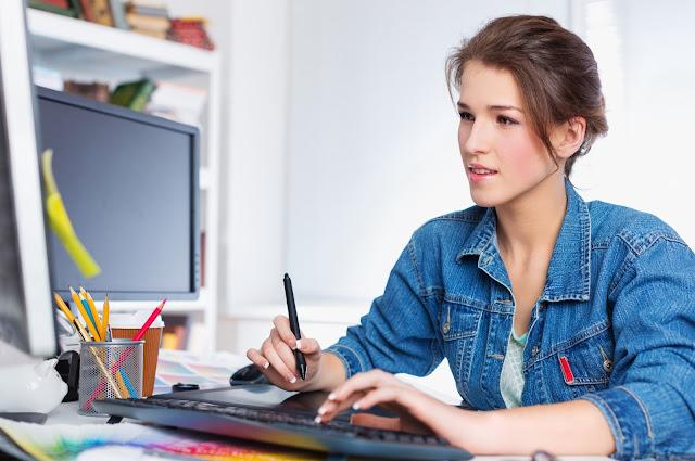 Mr. D Math Online Curriculum Homeschool