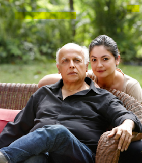 Net worth of Direcor Mahesh Bhatt Wiki | Bio | Age | Height | Family | Wife