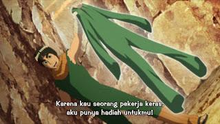 DOWNLOAD Boruto : Naruto Next Generations Episode 16 Subtitle Indonesia