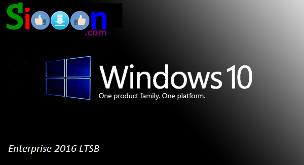 Windows 10 Enterprise 2016 LTSB, Operating System (OS) Windows 10 Enterprise 2016 LTSB, Specification Operating System (OS) Windows 10 Enterprise 2016 LTSB, Information Operating System (OS) Windows 10 Enterprise 2016 LTSB, Operating System (OS) Windows 10 Enterprise 2016 LTSB Detail, Information About Operating System (OS) Windows 10 Enterprise 2016 LTSB, Free Operating System (OS) Windows 10 Enterprise 2016 LTSB, Free Upload Operating System (OS) Windows 10 Enterprise 2016 LTSB, Free Download Operating System (OS) Windows 10 Enterprise 2016 LTSB Easy Download, Download Operating System (OS) Windows 10 Enterprise 2016 LTSB No Hoax, Free Download Operating System (OS) Windows 10 Enterprise 2016 LTSB Full Version, Free Download Operating System (OS) Windows 10 Enterprise 2016 LTSB for PC Computer or Laptop, The Easy way to Get Free Operating System (OS) Windows 10 Enterprise 2016 LTSB Full Version, Easy Way to Have a Operating System (OS) Windows 10 Enterprise 2016 LTSB, Operating System (OS) Windows 10 Enterprise 2016 LTSB for Computer PC Laptop, Operating System (OS) Windows 10 Enterprise 2016 LTSB , Plot Operating System (OS) Windows 10 Enterprise 2016 LTSB, Description Operating System (OS) Windows 10 Enterprise 2016 LTSB for Computer or Laptop, Gratis Operating System (OS) Windows 10 Enterprise 2016 LTSB for Computer Laptop Easy to Download and Easy on Install, How to Install Windows 10 Enterprise 2016 LTSB di Computer or Laptop, How to Install Operating System (OS) Windows 10 Enterprise 2016 LTSB di Computer or Laptop, Download Operating System (OS) Windows 10 Enterprise 2016 LTSB for di Computer or Laptop Full Speed, Operating System (OS) Windows 10 Enterprise 2016 LTSB Work No Crash in Computer or Laptop, Download Operating System (OS) Windows 10 Enterprise 2016 LTSB Full Crack, Operating System (OS) Windows 10 Enterprise 2016 LTSB Full Crack, Free Download Operating System (OS) Windows 10 Enterprise 2016 LTSB Full Crack, Crack Operating System (OS) Windows 10 Enterprise 2016 LTSB, Operating System (OS) Windows 10 Enterprise 2016 LTSB plus Crack Full, How to Download and How to Install Operating System (OS) Windows 10 Enterprise 2016 LTSB Full Version for Computer or Laptop, Specs Operating System (OS) PC Windows 10 Enterprise 2016 LTSB, Computer or Laptops for Play Operating System (OS) Windows 10 Enterprise 2016 LTSB, Full Specification Operating System (OS) Windows 10 Enterprise 2016 LTSB, Specification Information for Playing Windows 10 Enterprise 2016 LTSB, Free Download Operating System (OS) Windows 10 Enterprise 2016 LTSB Full Version Full Crack, Free Download Windows 10 Enterprise 2016 LTSB Latest Version for Computers PC Laptop, Free Download Windows 10 Enterprise 2016 LTSB on Siooon, How to Download and Install Windows 10 Enterprise 2016 LTSB on PC Laptop, Free Download and Using Windows 10 Enterprise 2016 LTSB on Website Siooon, Free Download Operating System (OS) Windows 10 Enterprise 2016 LTSB on Website Siooon, Get Free Download Windows 10 Enterprise 2016 LTSB on Sites Siooon for Computer PC Laptop, Get Free Download and Install Operating System (OS) Windows 10 Enterprise 2016 LTSB from Website Siooon for Computer PC Laptop, How to Download and Use Operating System (OS) Windows 10 Enterprise 2016 LTSB from Website Siooon,, Guide Install and Using Operating System (OS) Windows 10 Enterprise 2016 LTSB for PC Laptop on Website Siooon, Get Free Download and Install Operating System (OS) Windows 10 Enterprise 2016 LTSB on www.siooon.com Latest Version.