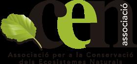 CEN - Associació per la Conservació dels Ecosistemes Naturals