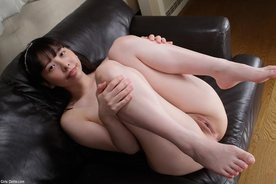 GirlsDelta 279 Misae Katori 香取みさえ