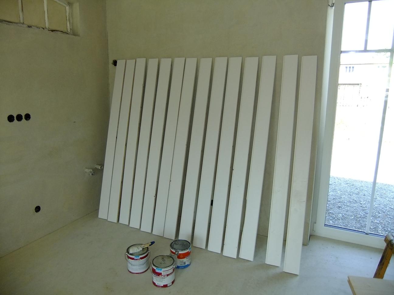 manu s white love holz in der h tte oder es werde decke. Black Bedroom Furniture Sets. Home Design Ideas