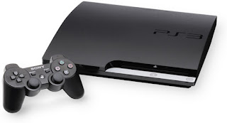 Cara Copy Game PS3 Ke HDD External Lalu Ke HDD Internal 2-4 Game Sekaligus