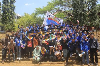 Persatuan Mahasiswa Tambang UNHAS