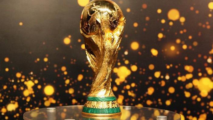 10 Fakta Unik Piala Dunia yang Diingat Sepanjang Masa