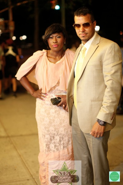 Actress Uche Jombo celebrates 20 years in Nollywood