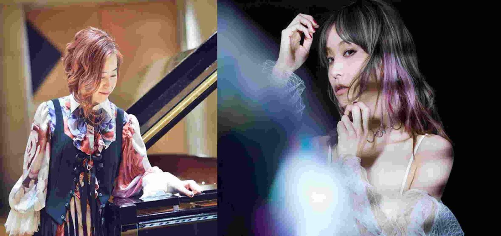 FictionJunction feat. LiSA Menyanyikan Ending Dari Anime Kimetsu no Yaiba