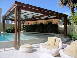 One of the Leading Pergola Suppliers in Dubai Sharjah Ajman and UAE.