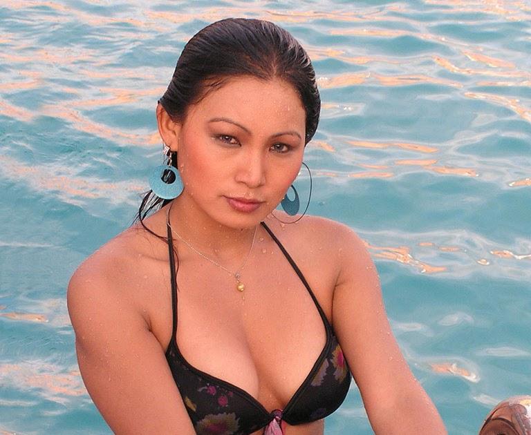 Nepali Model Sex 88
