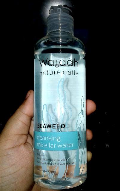 http://www.audazaschkya.com/2017/11/review-produk-wardah-micellar-water.html