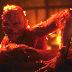 Trailer y sinopsis oficial: Winterskin ►Horror Hazard◄