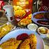 Makan KFC Spicy Sawadee Crunch Di KFC RNR Johan Setia, Klang