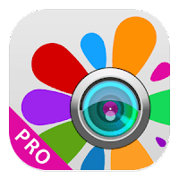 photo studio pro apk revdl